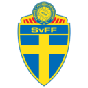 128x128px size png icon of Sweden