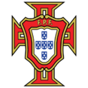 128x128px size png icon of Portugal