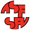128x128px size png icon of Switzerland