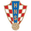 Croatia Icon