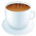 128x128px size png icon of apps java