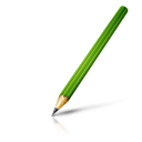 128x128px size png icon of work
