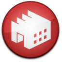 Iconfactory Badge Icon