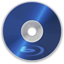 128x128px size png icon of BD