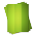 Stack 2 Icon