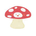 128x128px size png icon of Mushroom