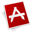 128x128px size png icon of Default App