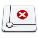 128x128px size png icon of Folder   System
