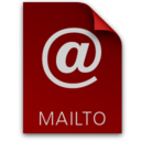 Location   Mail Icon