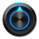 128x128px size png icon of Settings