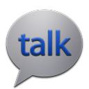 128x128px size png icon of Talk