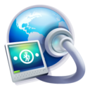network connection2 Icon
