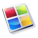 128x128px size png icon of programs