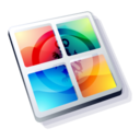 128x128px size png icon of programs2