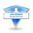 128x128px size png icon of Login Registration
