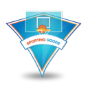 128x128px size png icon of Sporting Goods