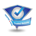 Trusted Website Icon
