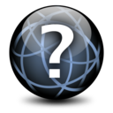 128x128px size png icon of Connect