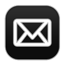 Email 3 Icon