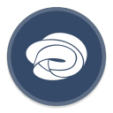 Autodesk 360 Icon
