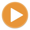 VLC Player Icon