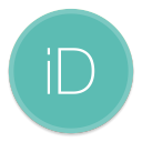 128x128px size png icon of iDraw 3