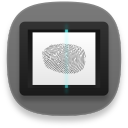 dev scanner Icon