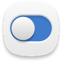 preferences system Icon