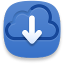 software download Icon