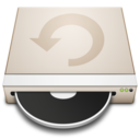xDriveRestore Icon
