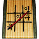 128x128px size png icon of Sudoku