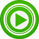 128x128px size png icon of PlayerPro