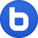 128x128px size png icon of bump