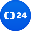 128x128px size png icon of ct 24