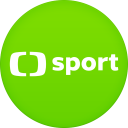 128x128px size png icon of ct sport