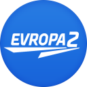 128x128px size png icon of evropa 2
