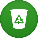 memory cleaner Icon