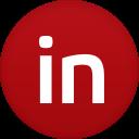 128x128px size png icon of novinky cz