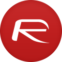 128x128px size png icon of redmond pie