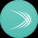 128x128px size png icon of SwiftKey
