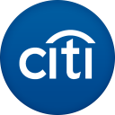 128x128px size png icon of citi