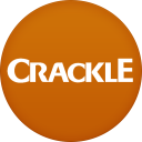 128x128px size png icon of crackle