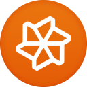 128x128px size png icon of cinemagram