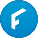 flipster Icon