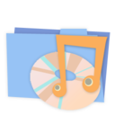 CM B Music 2 Icon