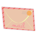 CM Mail Icon