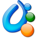 128x128px size png icon of ObjectDock 2