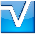128x128px size png icon of Vbulletin