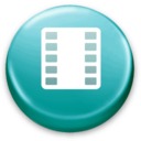 128x128px size png icon of Agt Multimedia