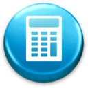128x128px size png icon of Business